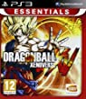 Dragon Ball Xenoverse - Essentials - PlayStation 3