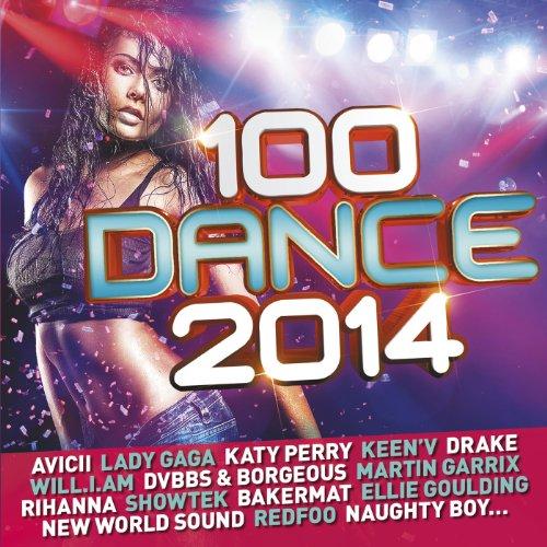 100-dance-2014