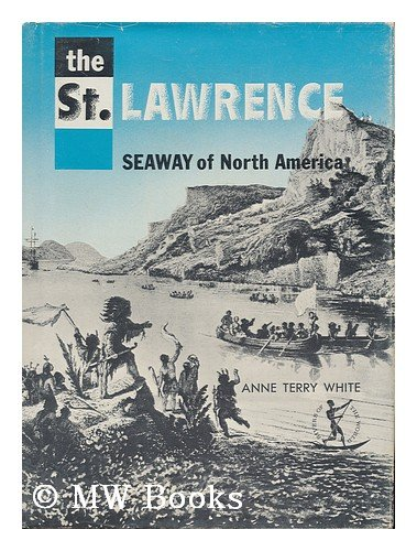 st-lawrence-seaway-of-north-america