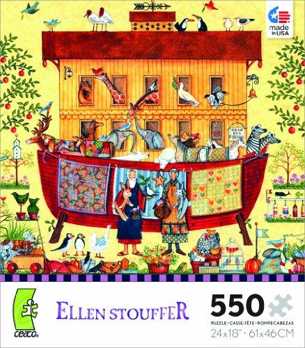 ellen-stouffer-noahs-ark-jigsaw-puzzle-by-ceaco