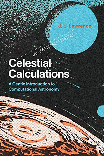 Eclipse Atlas (Celestial Calculations: A Gentle Introduction to Computational Astronomy (The MIT Press) (English Edition))