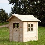 """casa in legno """"Playhouse Noa"""""""