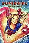 Supergirl, tome 1 : Age of Atlantis par Whittemore