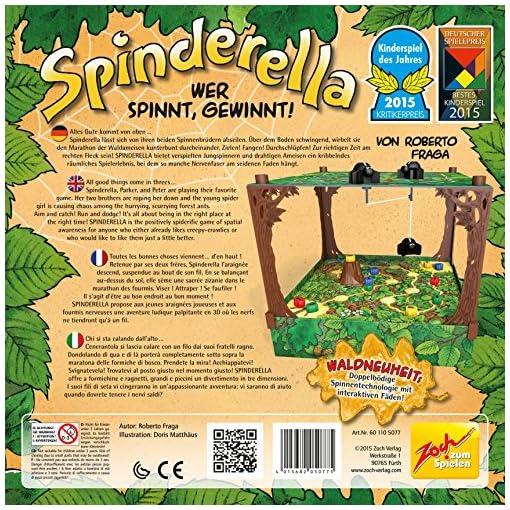 Zoch-601105077-Spinderella-Aktions-und-Geschicklichkeitsspiele-Kinderspiel-des-Jahres-2015