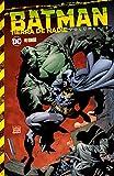 Batman: Tierra de nadie O.C.: Batman: Tierra de Nadie 3