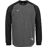 Nike–Maglia da portiere da 163252–010, 163252-010, L