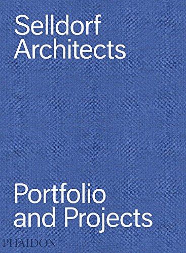 Galerie Portfolio (Selldorf Architects: Portfolio and Projects)
