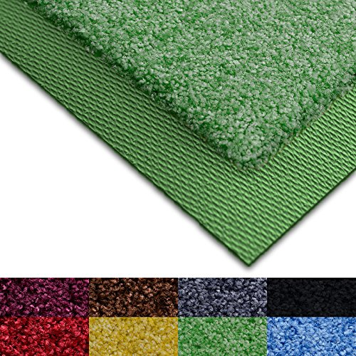 etmr-dirt-trapper-door-mat-with-matching-rubber-edge-green-50-x-85cm-non-slip-multiple-colours-avail