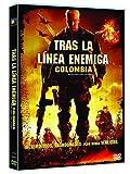 Tras la línea enemiga: Colombia [DVD]