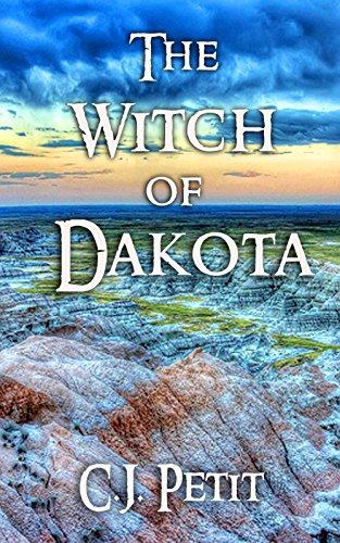 Torrent Para Descargar The Witch of Dakota De PDF A PDF