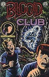 Blood Club, Featuring Big Baby