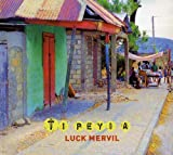 Ti peti a von Luck Mervil