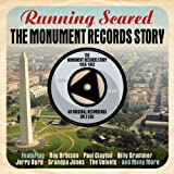 The Monument Records Story 1958-1962
