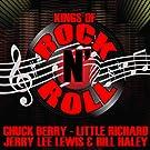 Kings Of Rock 'N' Roll