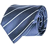 Emporio Armani Krawatte Herren blu