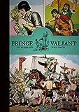Prince Valiant 12: 1959-1960-