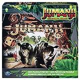 Cardinal Games 6055051 Jumanji puzzel 300 stuks, verschillende kleuren