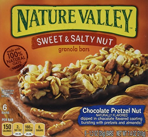 nature-valley-granola-bars-sweet-salty-chocolate-pretzel-nut-74oz-box-pack-of-4-by-general-mills