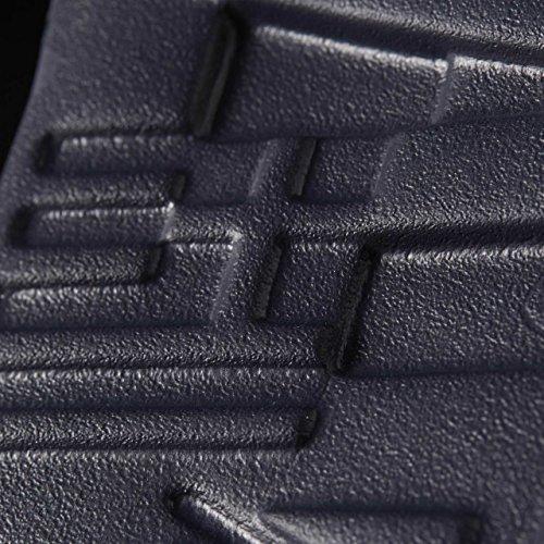 adidas Herren Adissage Badeschuhe Mehrfarbig