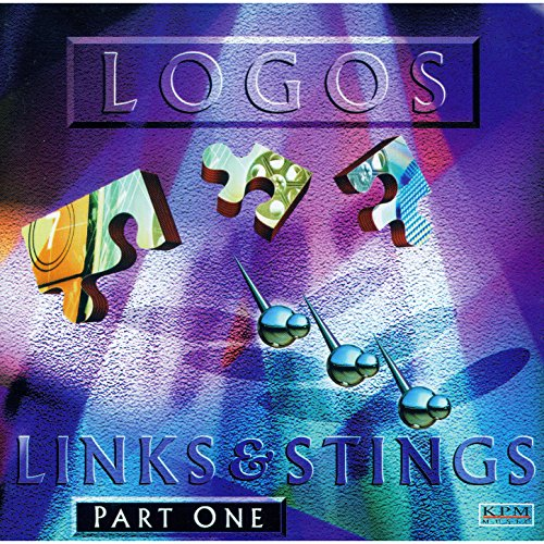 Logos, Links & Stings - Part 1
