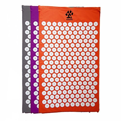 yogi-barer-acupressure-mat-bed-of-nails-for-massage-wellness-relaxation-and-tension-release-purple