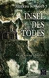 Insel des Todes: Gespenstergeschichten