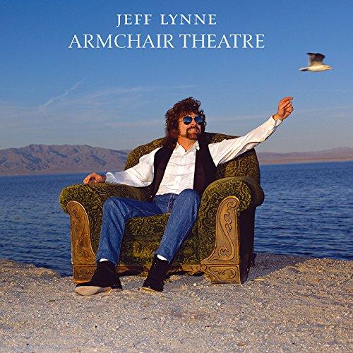 Armchair Theatre By Jeff Lynne On Amazon Music Amazon Co Uk