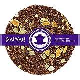 Festlicher Rooibos - Rooibostee lose Nr. 1351 von GAIWAN, 100 g