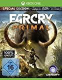 Far Cry Primal (100% Uncut) - Special Edition -  Xbox One
