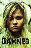 Damned (Kassidy Bell Series Book 4)