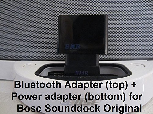 bmrmusictechnology-a2dp-bluetooth-music-receiver-power-adapter-fur-bose-sounddock-ich-tragbar-und-wa