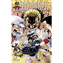 One piece - Edition originale Vol.79