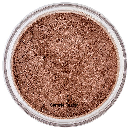 mineral-blush-sample-tester-for-2-cheek-applications-sb-032