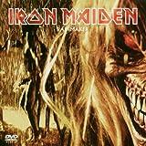 Iron Maiden - Rainmaker (DVD-Single) [Limited Edition]