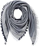Boss Orange Women's Newla Scarf