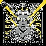 The Last of Us (Yellow Vinyl) [Vinyl Single]