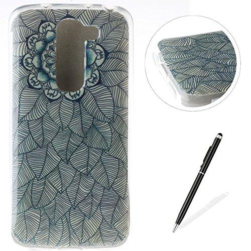 feeltech-lg-g2-mini-hlleultra-dnne-weiche-silikon-schutzhlle-premium-design-tpu-bumper-case-kratzfes