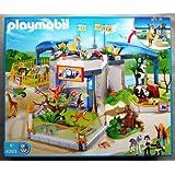 PLAYMOBIL 4093 ANIMAL ZOO BEBÉ NUEVO PARA 2007