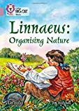 Linnaeus Organising Nature: Band 18/Pearl (Collins Big Cat)