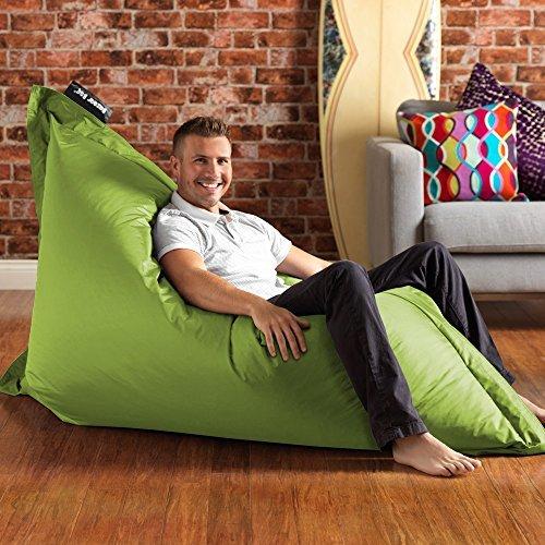 bazaar-bag-giant-beanbag-lime-green-indoor-outdoor-bean-bag-massive-180x140cm-great-for-garden-by-be