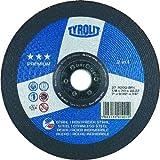 Tyrolit 34046133 Premium 2In1 Disco De