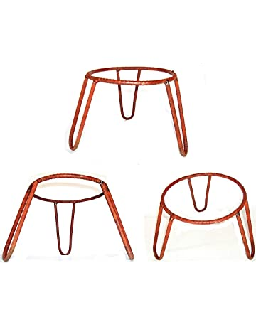 Plant Stands: Buy Plant Stands Online at Best Prices in