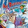 Children's Spanish books: