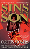 Sins of the Son (English Edition)