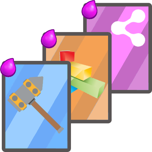 deck-builder-for-clash-royale