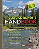Image de The Backpacker's Handbook, 4th Edition