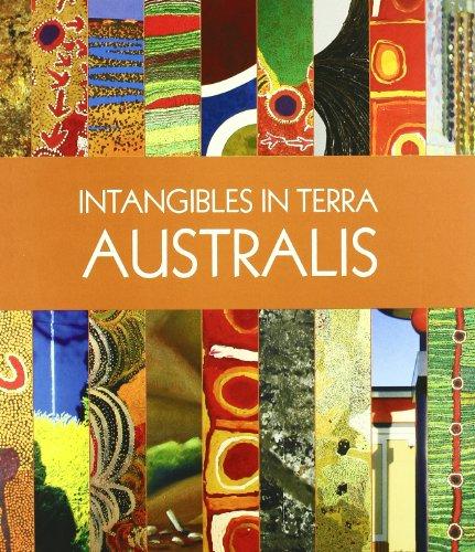 Intangibles in terra australis