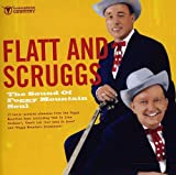 Best De Flatt Et Scruggs - Sound of Foggy Mountain Soul [Import allemand] Review