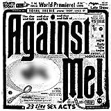 23 Live Sex Acts [Vinyl LP]