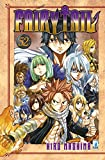Fairy Tail: 52